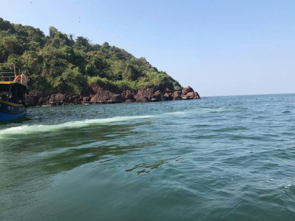 Grand-Island-Goa-trip