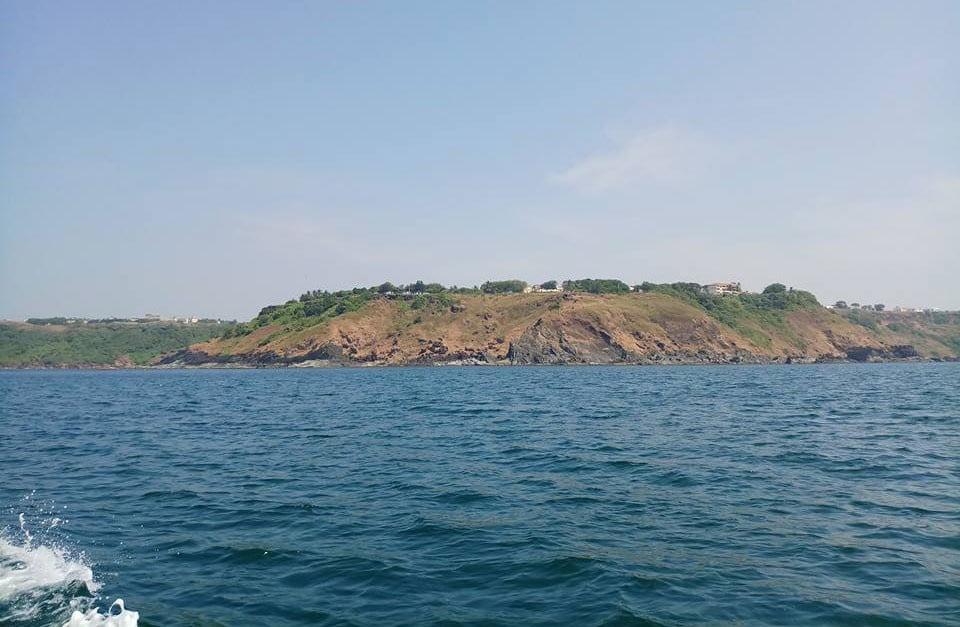 Grand-Island-Pics-Goa
