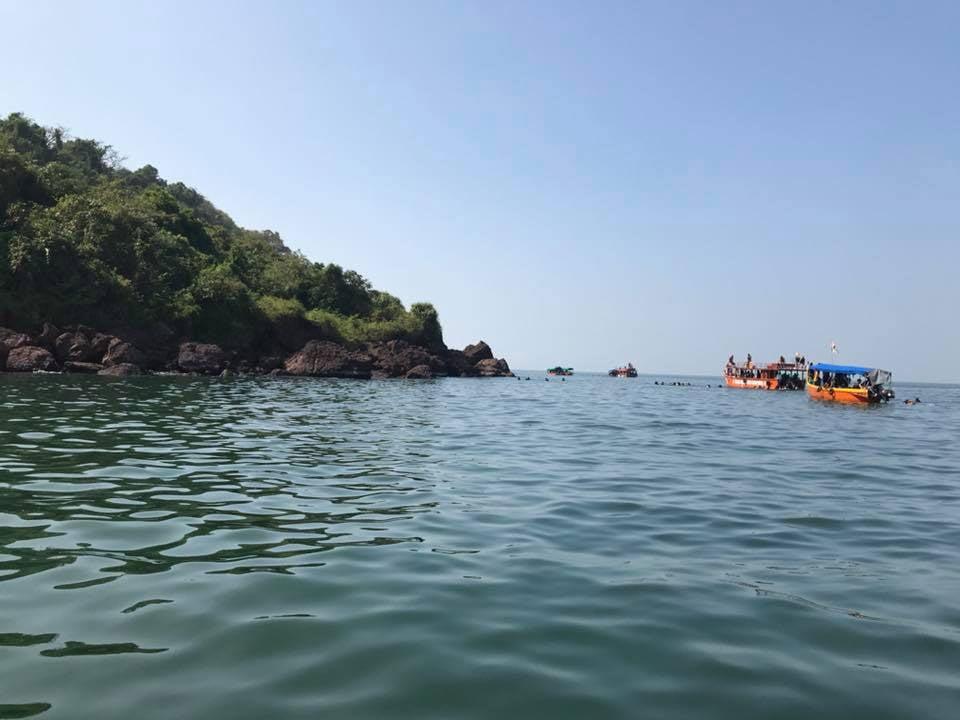 Isand-Boat-Trip-Goa