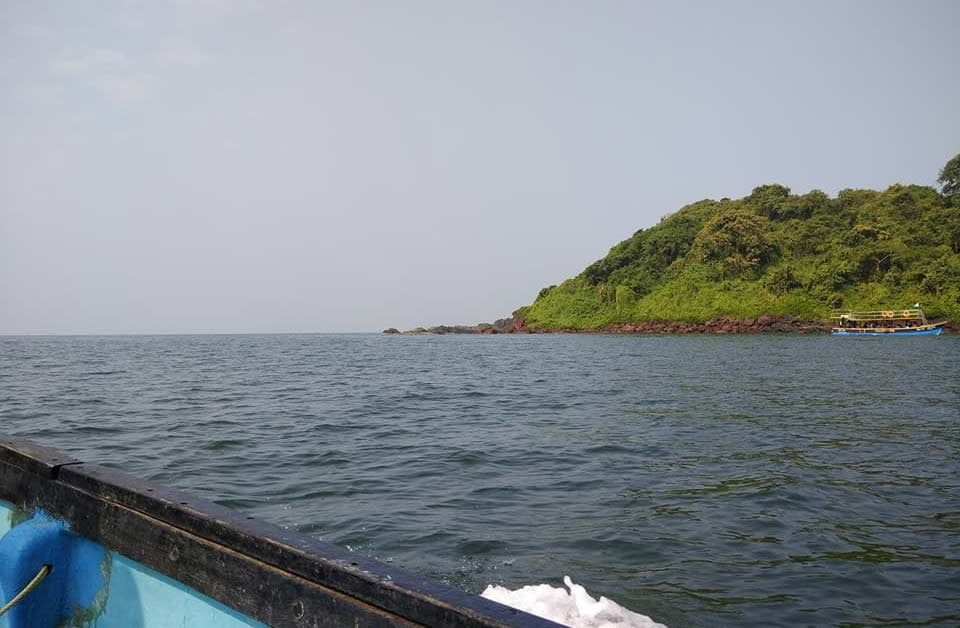 awesome-grand-island-goa-pics