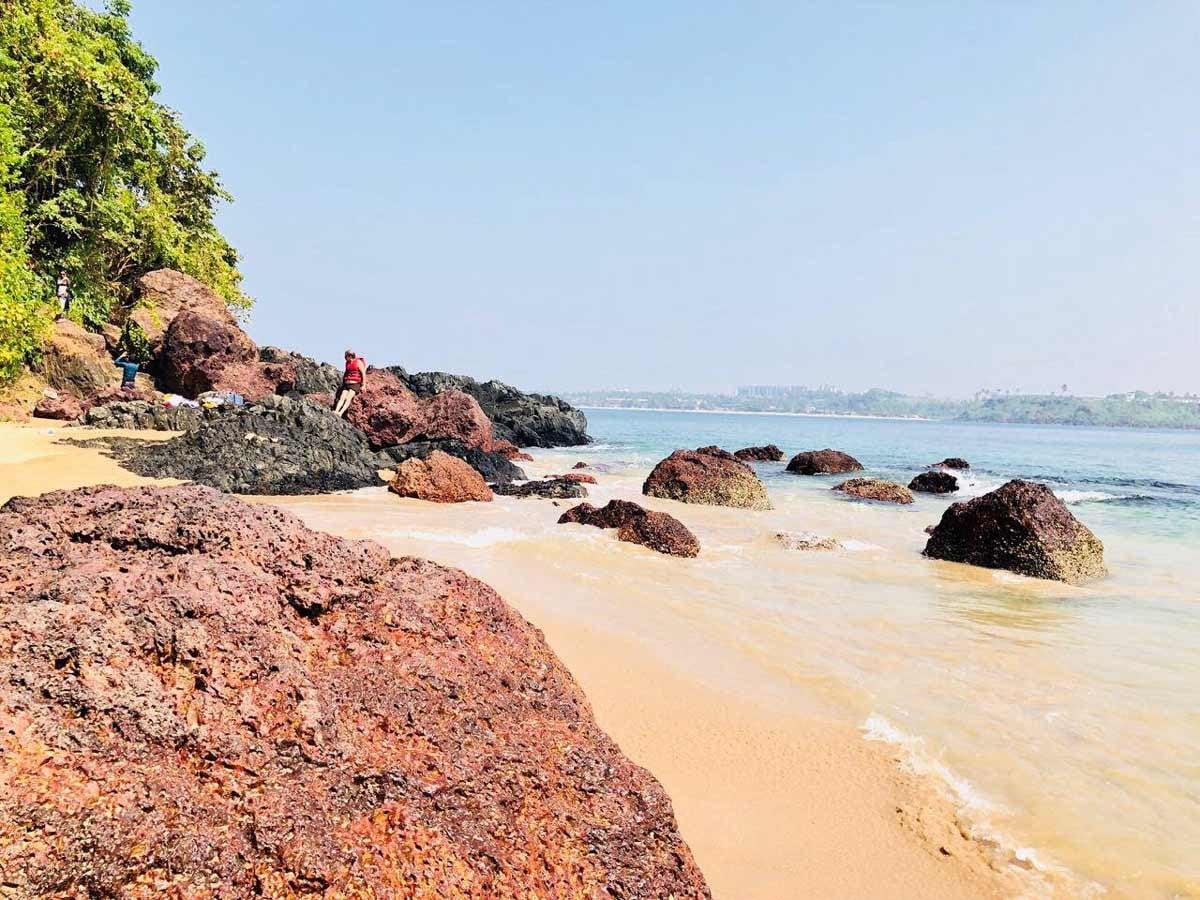 grand-island-monkey-beach-goa